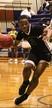 Brenden Middlebrooks Men's Basketball Recruiting Profile