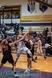 Livia Castellanos Women's Basketball Recruiting Profile