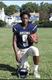 Kenny Ojeikere Football Recruiting Profile