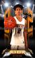 Jailen Bedford Men's Basketball Recruiting Profile