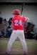 Connor Gephart Baseball Recruiting Profile