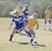 Stevie Reynolds Women's Soccer Recruiting Profile