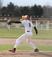 Kyle Teachworth Baseball Recruiting Profile
