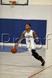 Malachi Jordan Men's Basketball Recruiting Profile
