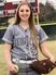 Kirsten Schmidt Softball Recruiting Profile