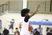 Jacob Rallings Men's Basketball Recruiting Profile