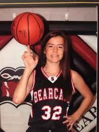 Emma Leis's Women's Basketball Recruiting Profile