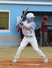 Austin Anderson Baseball Recruiting Profile