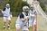 Geoffrey Worsey Men's Lacrosse Recruiting Profile