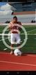 Phillip Valdez Football Recruiting Profile