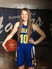 Madison Effertz Women's Basketball Recruiting Profile