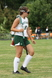 Kate Bourgeois Field Hockey Recruiting Profile