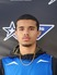 Antony Burgos Football Recruiting Profile