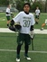 Vincent Janolo Men's Lacrosse Recruiting Profile
