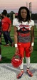 Jadin Belus Football Recruiting Profile