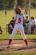 Kimberly Salazar Softball Recruiting Profile