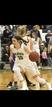 Mackenzie Shupe Women's Basketball Recruiting Profile