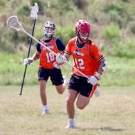 Griffin Cole's Men's Lacrosse Recruiting Profile