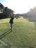 Autumn Ellie Tidwell Women's Golf Recruiting Profile