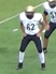 Zachary Bonadurer Football Recruiting Profile