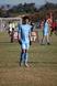 Timothy Jackson Men's Soccer Recruiting Profile