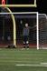 Ryan Grashik Men's Soccer Recruiting Profile