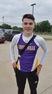 Larson Hoggatt Men's Track Recruiting Profile