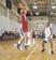 Marcelo Perez Men's Basketball Recruiting Profile