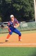 Kyla Williams Softball Recruiting Profile