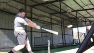 Mason Fitzgerald's Baseball Recruiting Profile