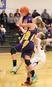 Emily Nielsen Women's Basketball Recruiting Profile