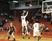 Jack Rohn Men's Basketball Recruiting Profile