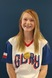 Lydia Coulson Softball Recruiting Profile