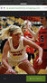 Paige Carter Women's Basketball Recruiting Profile