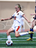 Ella Johnson Women's Soccer Recruiting Profile