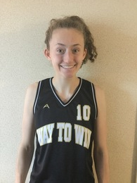 Olivia Wikstrom's Women's Basketball Recruiting Profile