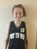 Olivia Wikstrom Women's Basketball Recruiting Profile