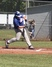 Elijah McPherson Baseball Recruiting Profile