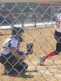 Emma McWherter's Softball Recruiting Profile