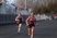 Corrina Jones Women's Track Recruiting Profile