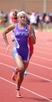 Ella Brown Women's Track Recruiting Profile