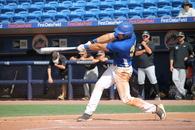 Michael La Rocca's Baseball Recruiting Profile