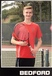 Bohdan Higley Men's Tennis Recruiting Profile
