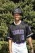 Boris Forte Baseball Recruiting Profile