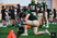 Truitt Tague Football Recruiting Profile