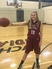 Allison Wiggs Women's Basketball Recruiting Profile