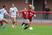 Nicole Carroll Women's Soccer Recruiting Profile
