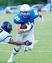 Breylin McCullar Football Recruiting Profile