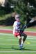 Kenton Wilson Men's Lacrosse Recruiting Profile