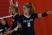 Greta Pleuss Women's Volleyball Recruiting Profile